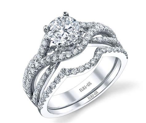 inspirational zales womens wedding rings zales wedding