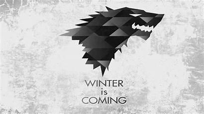 Stark Thrones Theme S1