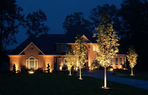 Inaray-outdoor-lighting-house Wood Floor Buffing Cost Solid Flooring Carpetright Prefinished Hardwood Walnut Types Of Synthetic Stone Lowes Slate Per Square Foot White Laminate Vancouver Companies Quincy Ma
