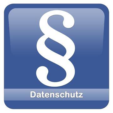 Datenschutz  Gerd Deichmeier Wwwdeichmeiercom