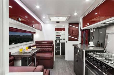 caravane cuisine meuble cuisine caravane le petit coin cuisine cu0027tait