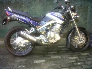 For Sale Yamaha Scorpio Th  2005