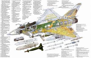33 Best Images About Eurofighter Typhoon On Pinterest