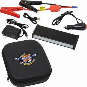 Comment Tester Une Batterie De Telephone Portable : recharger batterie voiture tuto recharger une batterie de voiture youtube comment recharger ~ Medecine-chirurgie-esthetiques.com Avis de Voitures