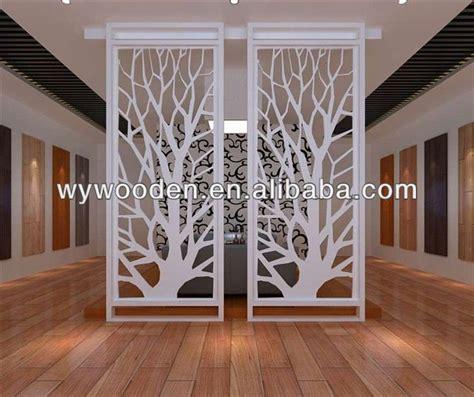 panneau mural chambre grille décorative panneau mural chinois factory le plus