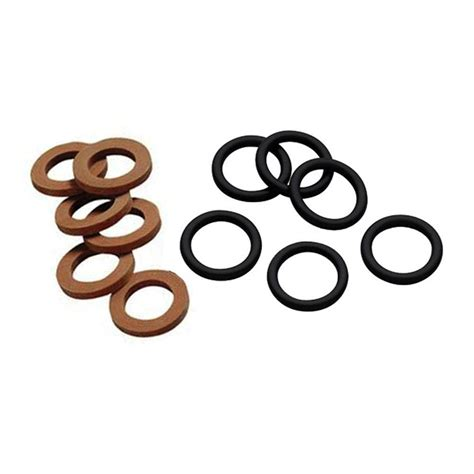 Orbit Hose Washer And Oring Combo Pack27937  The Home Depot. Dragon's Breath Rings. Distressed Wedding Rings. Super Thin Wedding Rings. Elegant Wedding Wedding Rings. True Rings. Square Circle Engagement Rings. Moissanite Engagement Engagement Rings. Tray Wedding Rings
