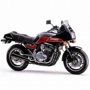 Suzuki Gs750e  Es - Service Manual    Repair Manual