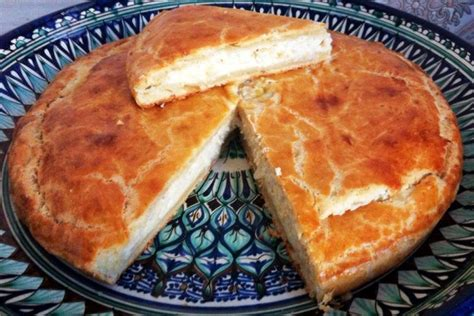 cottage cheese pie cottage cheese pie recipe on food52