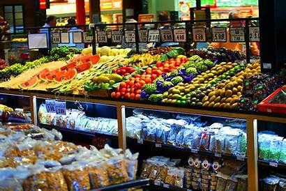 Earth Markets Hyperdome Open Logan Fruit Stores