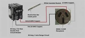 220 Volt Plug Wiring Diagram