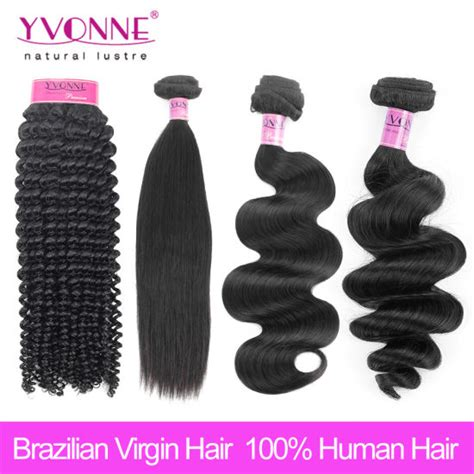 Different Of Hair by China Different Types Of Curly Hair Weave Cheap