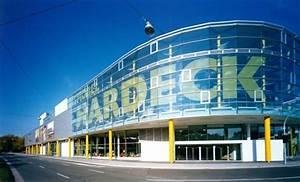 Hardeck Möbel : happy 80th birthday m bel hardeck pamela falcon ~ Pilothousefishingboats.com Haus und Dekorationen