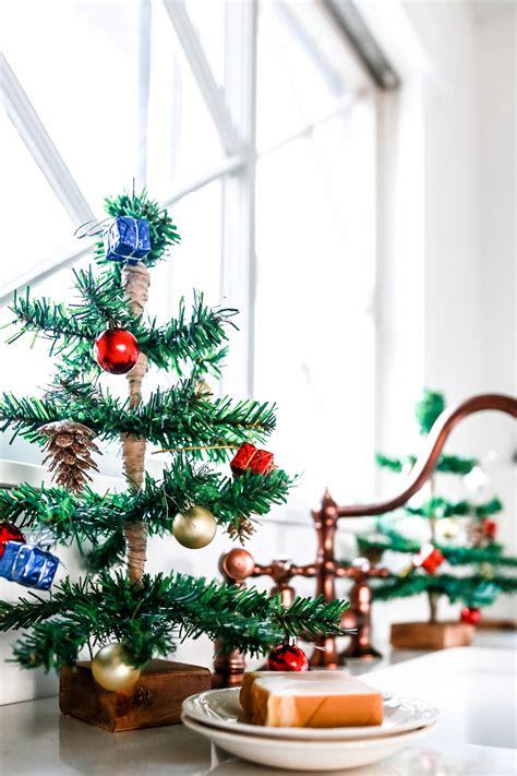 tabletop christmas tree 16 foot artificial christmas tree