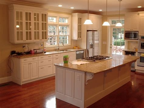 kitchen cabinet doors ideas 19 superb ideas for kitchen cabinet door styles