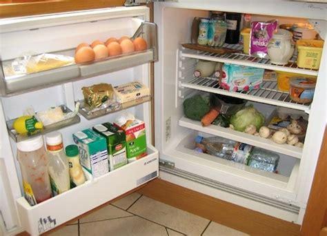 cuisiner avec les restes du frigo chaîne du froid et durée de conservation des aliments au
