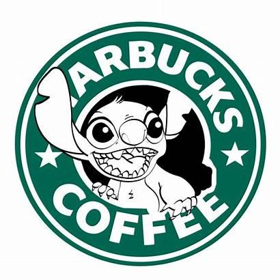 Starbucks Clipart Transparent Disney Funny Webstockreview Relatable