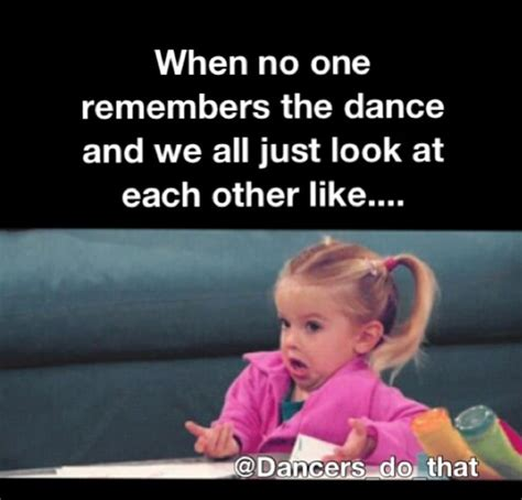 Funny Dance Meme - uh oh only good luck charlie fans know this is charlie in one of the early episodes season 1