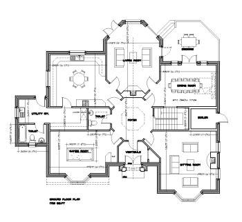 design house plans free house plans designs house plans designs free house plans