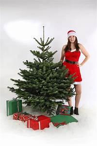 Weihnachtsbaum Kaufen Künstlich : weihnachtsbaum kaufen frisch g nstig direkt aus der baumschule ~ Markanthonyermac.com Haus und Dekorationen