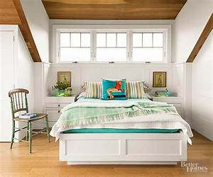 how to decorate a small bedroom With how to decorate a bedroom