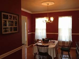 dining room colour ideas room colors living room paint With interior painting ideas for dining room