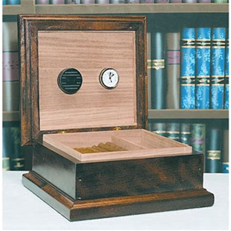 woodworking plan humidor woodworker magazine