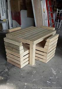 Pallet Wood Recycling Projects Pallet Wood Projects
