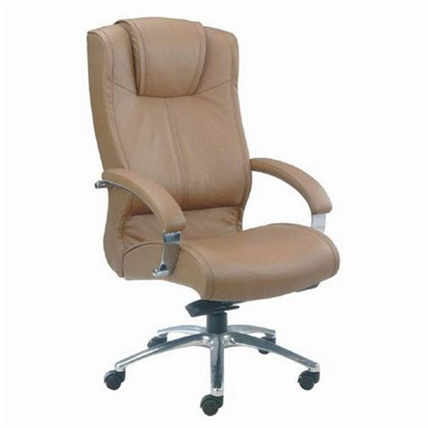 ergonomic office chair for comfortable work office architect