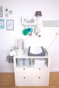 Wärmelampe Für Baby : baby wickeltisch lampe glas pendelleuchte modern ~ Yasmunasinghe.com Haus und Dekorationen