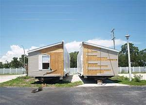 100+ [ Double Wide Mobile Home Interior Design ] How To