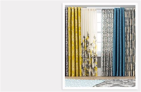 target curtains and blinds window treatments target