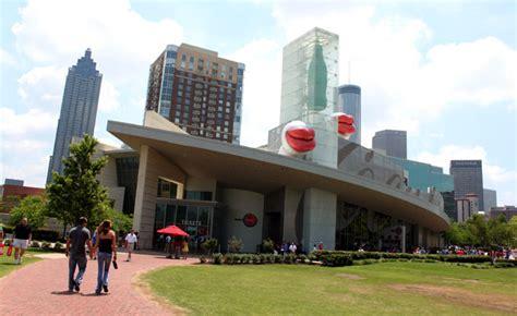 colas siege social agadir musée coca cola uc skyscrapercity