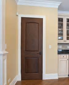 home interior door the comprehensive details of the best craftsman interior doors interior exterior doors design