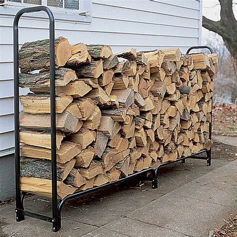 how much wood is in a cord all that you should know about the cord of wood firewood