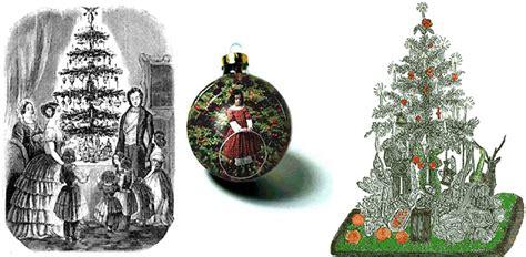 victorian era christmas decorations billingsblessingbags org