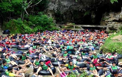 gua pindul jogja membeludak sebaiknya hindari berkunjung