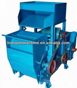 Types De Scie : automatique type de scie machine greneuse de coton ~ Premium-room.com Idées de Décoration