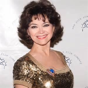 Linda Hart Actress