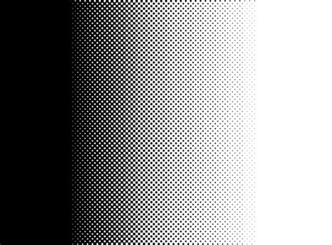 halftone grad  stockarch  stock