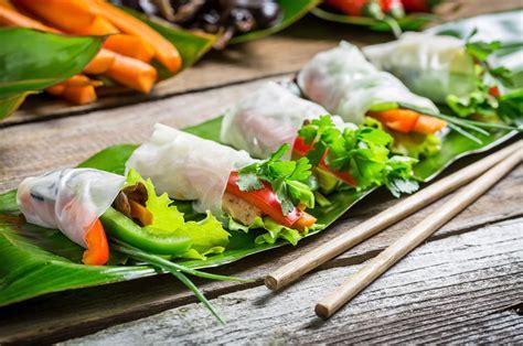 Top 10 Vietnamese Restaurants In Kl & Selangor