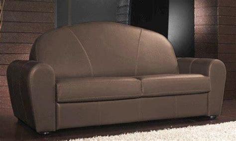 matelas de canapé convertible canape lit vrai matelas maison design modanes com
