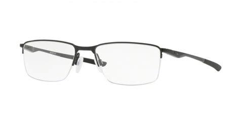 3218 black chagne glasses oakley 0ox 3218 ox 3218 socket 5 5 designer glasses at