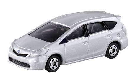 Die Cast Tomica japan tomy tomica diecast car takara tomy collection ebay