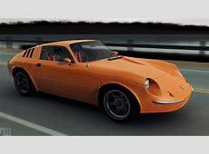 Puma GTEpicture # 4 , reviews, news, specs, buy car