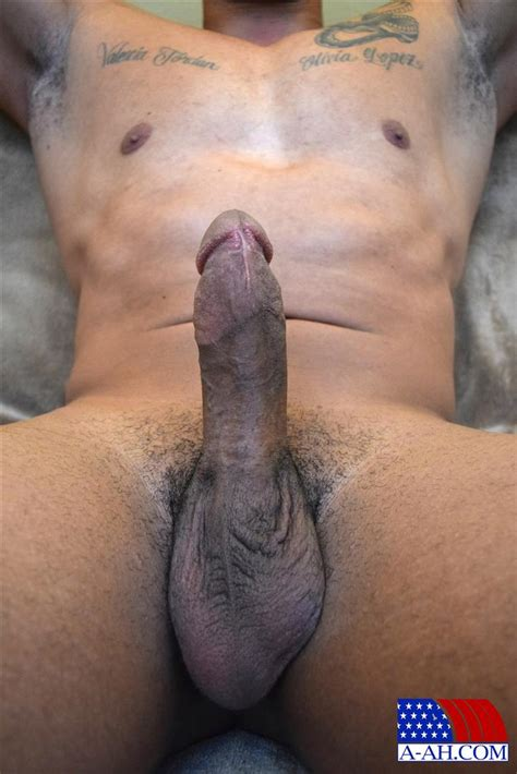 Military Huge Cock Men Excelent Porn
