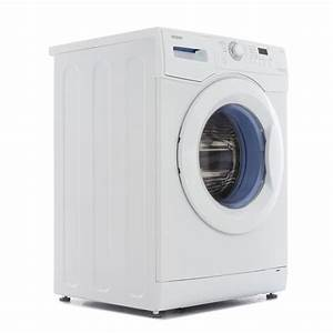 Buy Haier Hw70-1479 Washing Machine