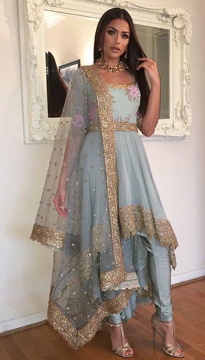 pin  satinder grewal   perfect bride  suits
