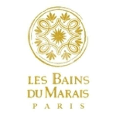 les carrelages du marais les bains du marais updated 2018 top tips before you go with photos tripadvisor