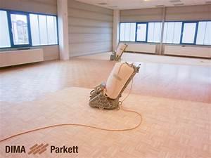 Parkett Versiegeln Oder ölen : parkett dielenboden abschleifen wolfschlugen n rtingen ~ Michelbontemps.com Haus und Dekorationen