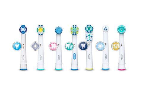 Amazon.com: Oral-B Healthy Clean and ProWhite Precision
